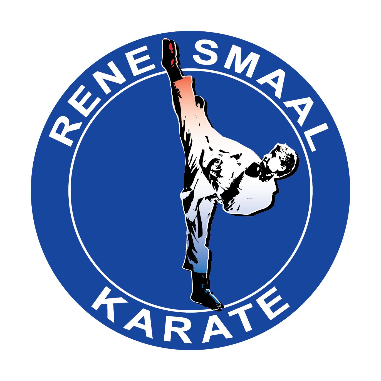 Rene Smaal Karate