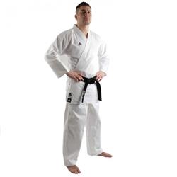 adidas-karatepak-k220c-club