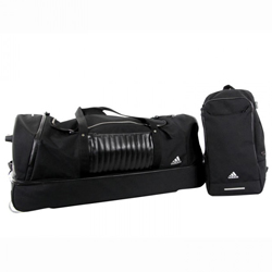 adidas-premium-travelbag