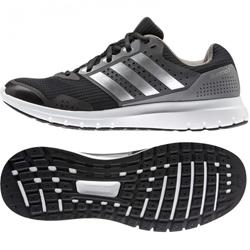 adidas-sportschoenen-duramo-7-heren