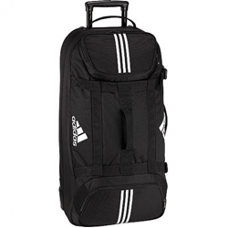 adidas-team-travel-trolley-xl
