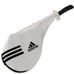 adidas-double-target-mitt-wit-large