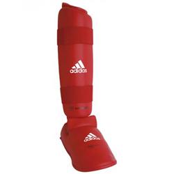 shop-beenbeschermer-adidas