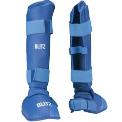 shop-beenbeschermer-blitz