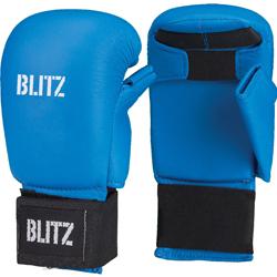 shop-handschoen-blitz
